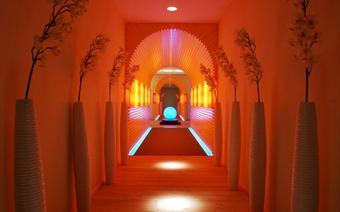 Bryza Resort i Spa