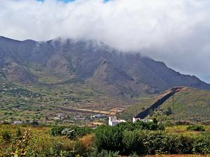 Teneryfa - wyspa zrodzona z wulkanu